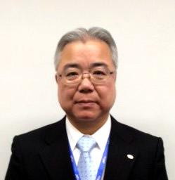 suzuki-photo