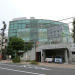 平成29年度定期総会のお知らせ