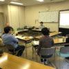東日本支部(仮称)で集会を開催
